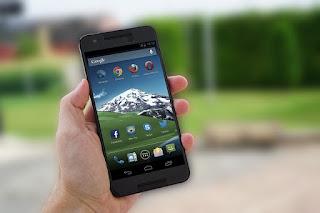 Cara Hapus Aplikasi Bandel di Android