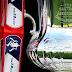 Crystal Palace vs Watford: FA Cup Semifinalists