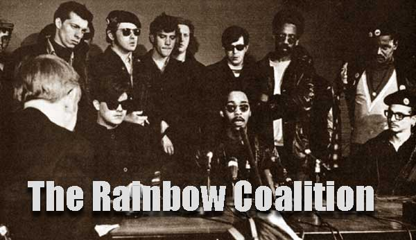 The Rainbow Coalition picture