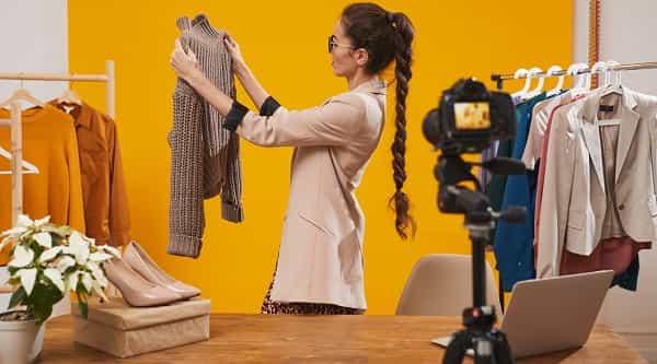Estratégia de Marketing para Produtos de Moda e Beleza