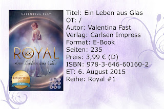 http://anni-chans-fantastic-books.blogspot.com/2016/02/rezension-ein-leben-aus-glas-royal-1.html