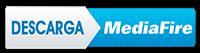 http://www.mediafire.com/file/4oqk1kbmkcqfthn/El+Super+Hobby+-+Samba+Na+Balada+%282017%29.rar