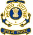 Indian Coast Guard Navik Recruitment 2021