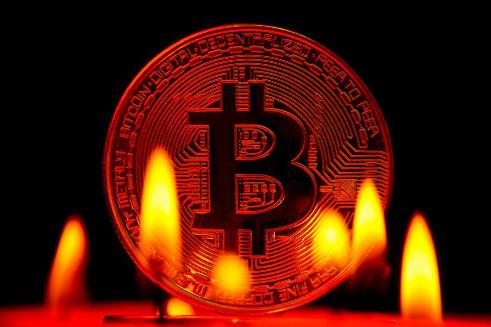 O Bitcoin morreu?
