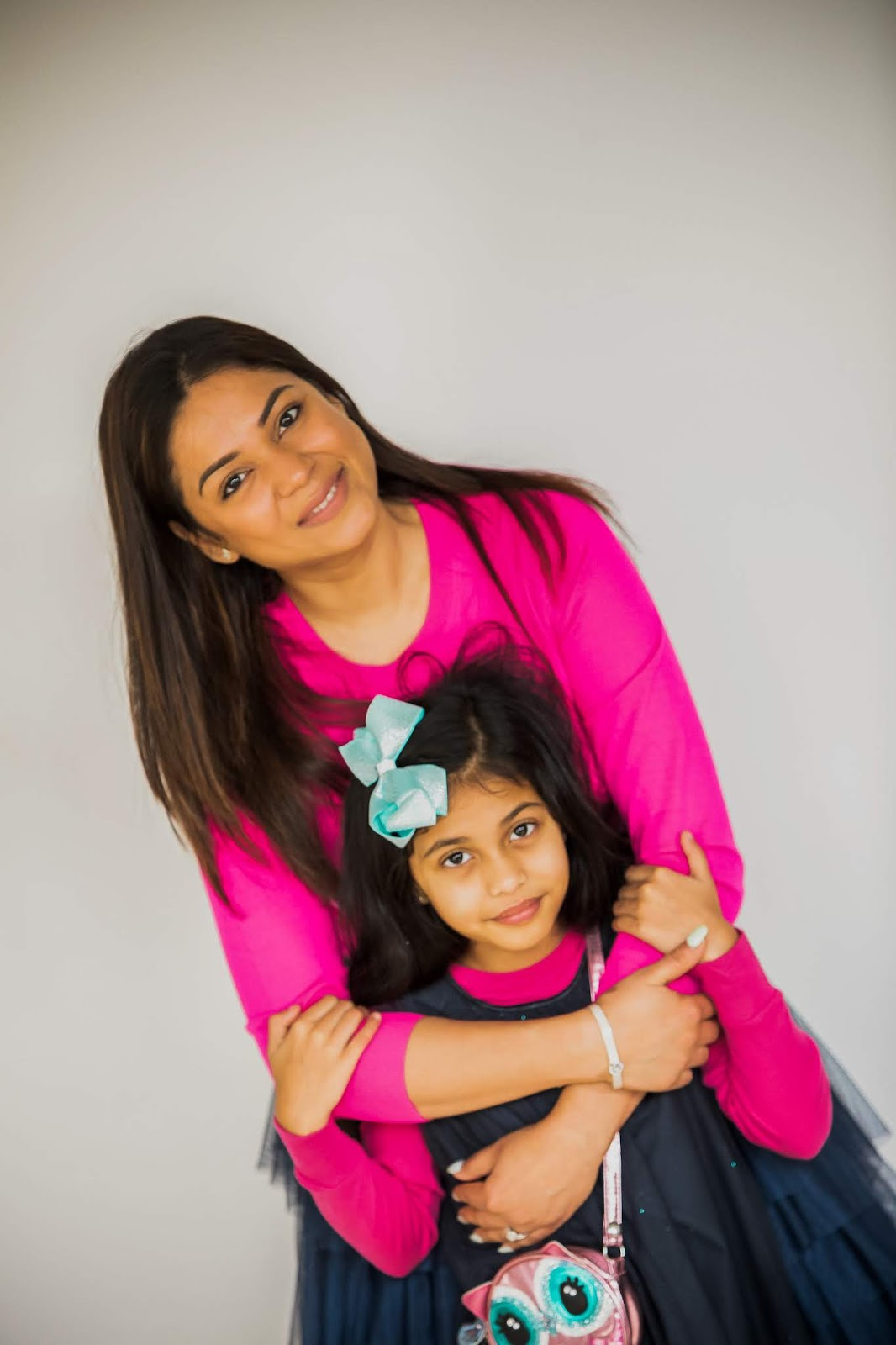 VGALENTines forever, my little girl, mommy daughter photoshoot, dcblogger, fashion, style, myriad musings