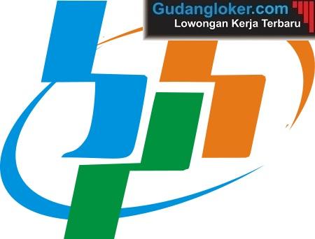 Lowongan Kerja Badan Pusat Statistik (BPS) Kota Padang Petugas Sensus