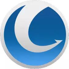 Glary Utilities free Download SoftApks