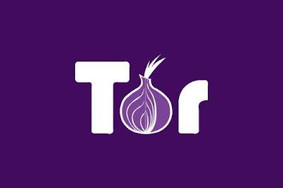 تحميل المتصفح  Tor Browser