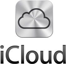 sync iphone contacts icloud