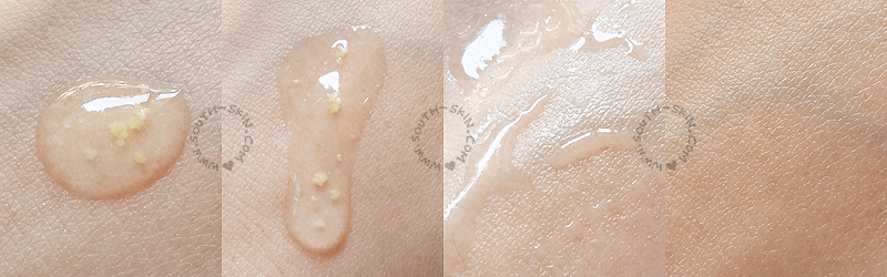 review-snp-mini-serum-cream-toneupcream-southskin