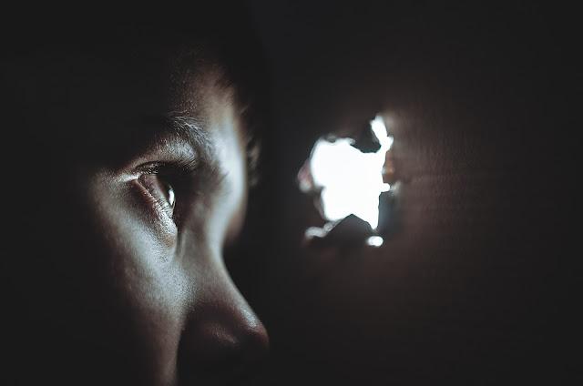 الاضطرابات النفسية