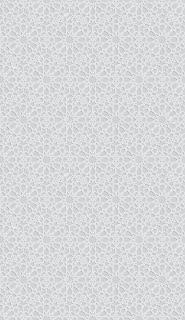 Cara Membuat Ucapan Idul Fitri yang Indah dengan PowerPoint