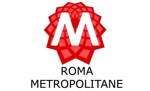 La liquidazione di Roma Metropolitane