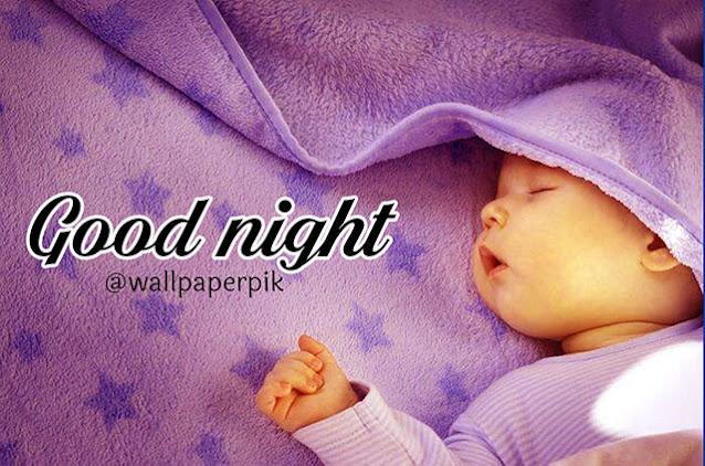 so cute good night images beautiful cute good night images funny cute good night images kids cute good night images
