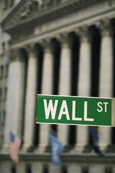 ما هو أصحاب صناديق الاستثمار
