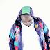 DJ Ceeya Feat. Zano X Winnie Khumalo X Mr Luu - AmaMillion (Original) [Download]