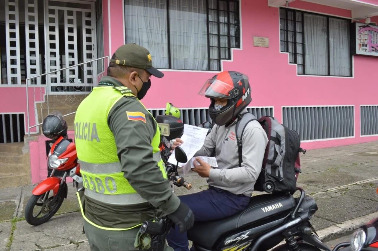 Así mismo, los concejales hicieron una serie de peticiones para que sean tenidas en cuenta por el gobierno 'Villavicencio Cambia Contigo'