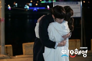 another miss oh wedding 01 https://aboutkoreandramaquote.blogspot.co.id