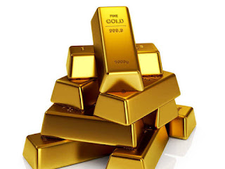 Latest News - Worth Rs. 29 lakhs Gold seized on Airport