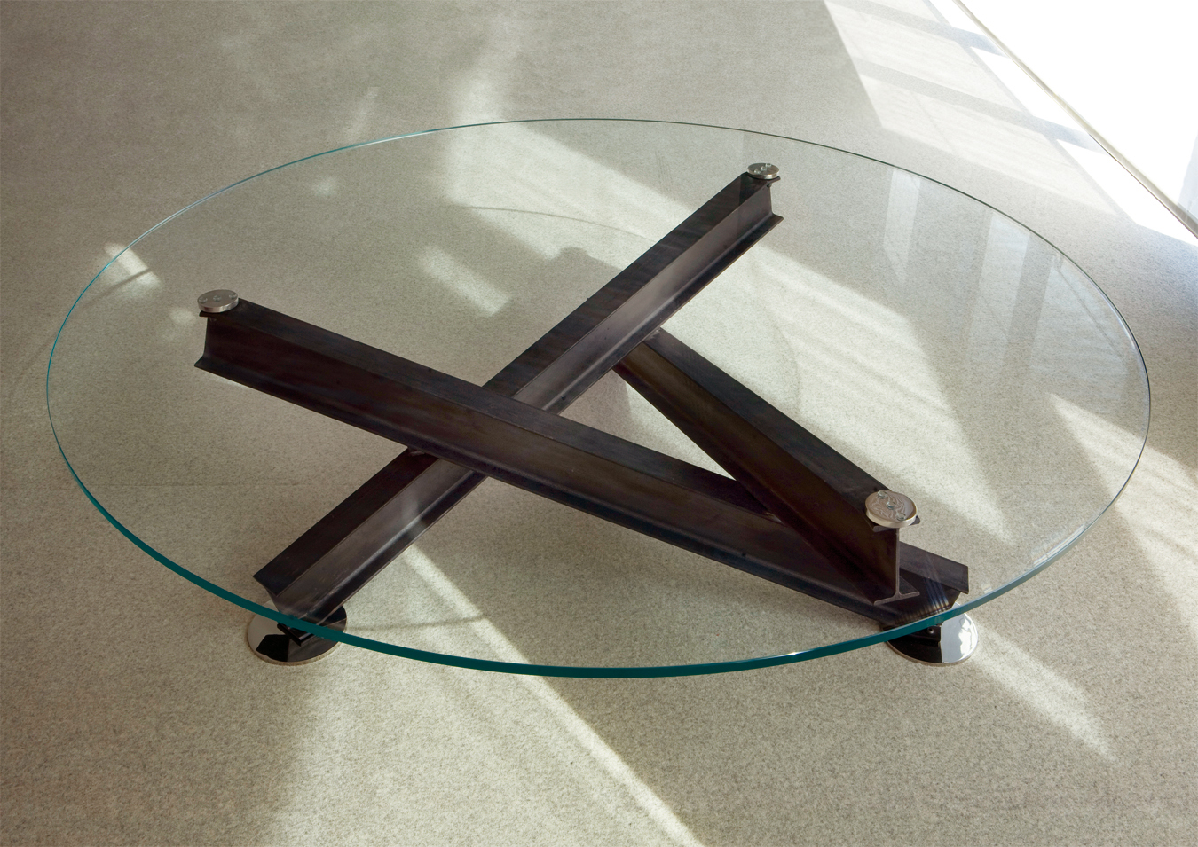 table on pinterest reclaimed wood coffee table bar and salons. Black Bedroom Furniture Sets. Home Design Ideas