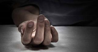 Σοκ στο Άργος: Ετοίμασε τα ρούχα για την κηδεία του και αυτοκτόνησε