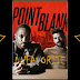 Point Blank 2019