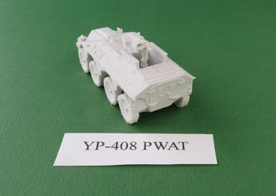 YP-408 picture 2
