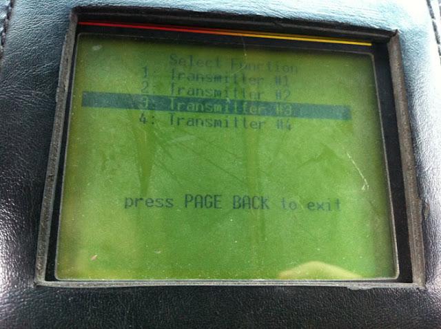 DRB-iii-programma-Chrysler-RKE-11
