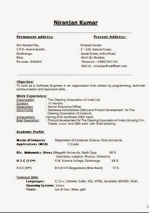 Sample Resume Legal Assistant legal assistant resume objective