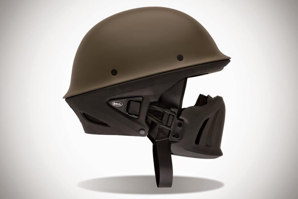 Cool Bike Helmets For Women | www.imgkid.com - The Image ...