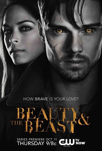 Beauty and the Beast Season 1 Complete Download 480p & 720p All Episode