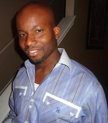 Chief Egbeji Ejeogu 1