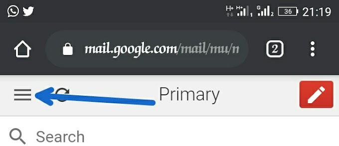 How To Permanently Delete Your Gmail Account In Seconds.