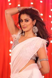 Raai Laxmi sexy