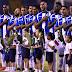Mi opinión sobre la eliminación de Honduras en el Mundial 2018