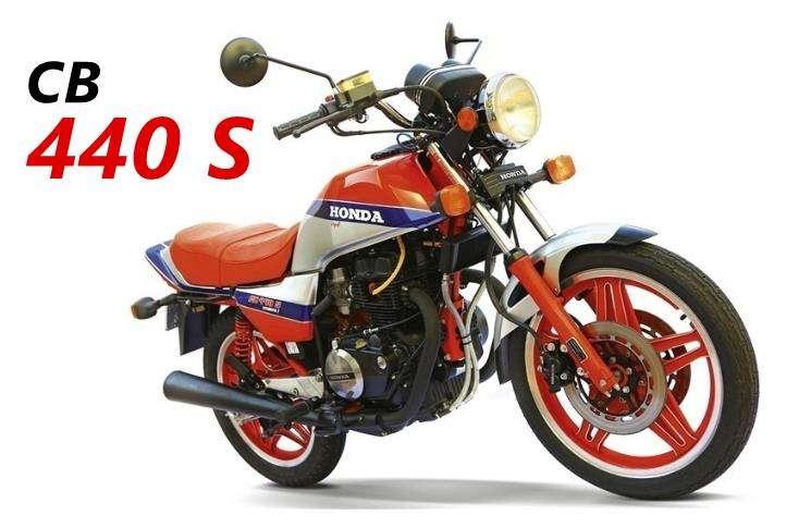 classica-honda-cb-440-s-projeto-h