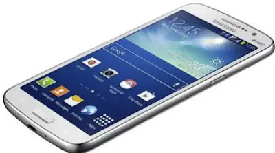samsung mobile usb composite device