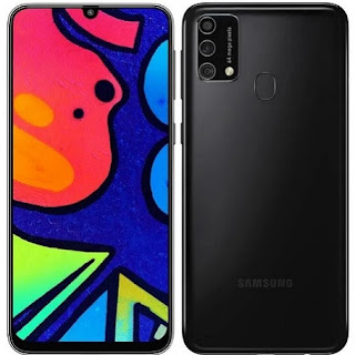 black-samsung-galaxy-m21s-colors