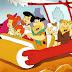 Το The Flintstones θα αποκτήσει reboot σειρά κινουμένων σχεδίων