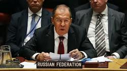 Bộ ngoại giao Nga: Không xem xét thừa nhận Taliban