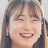 Kong Joo Hae