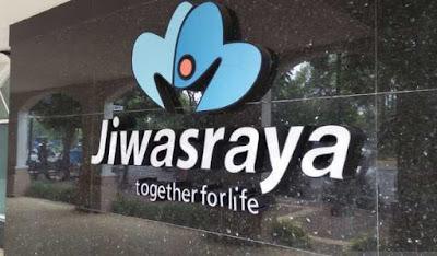 Catatan Hasil Meeting dengan PT. Asuransi Jiwasraya