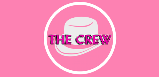 new-repo-url-install-the-crew-kodi-addon
