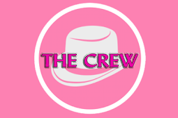 The Crew Kodi Addon: Review, Info, Install Guide & Updates