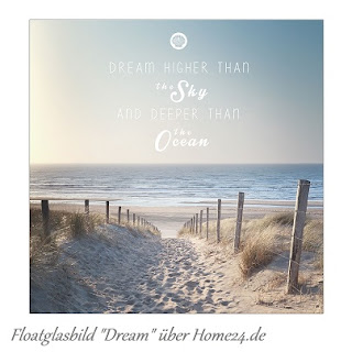 https://www.home24.de/produkt/floatglasbild-dream-50-x-50-cm-2386609