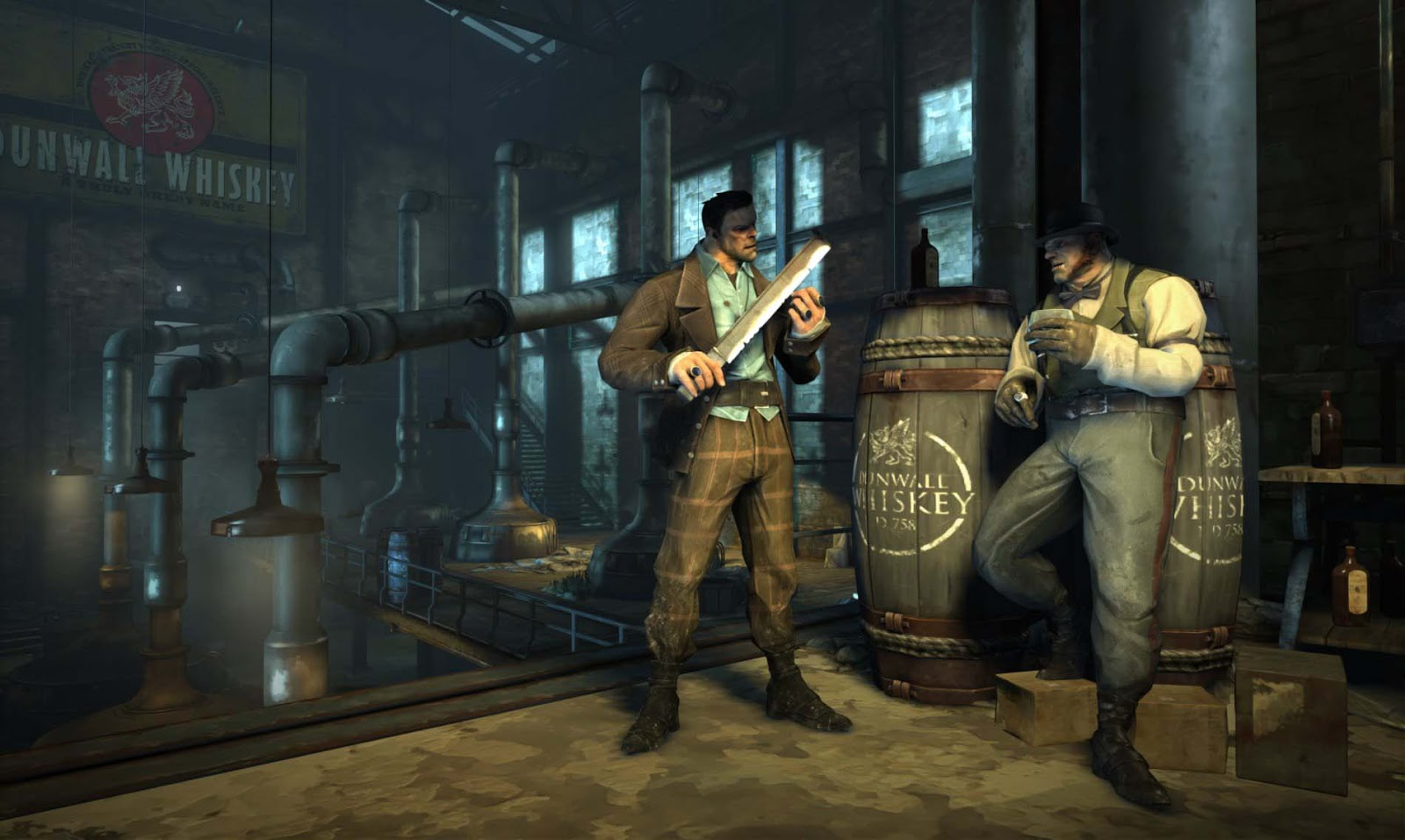 Dishonored-Gameplay-Screenshot-3