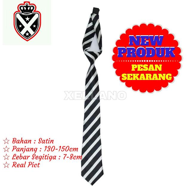jual dasi grosir di surabaya, jual dasi murah, jual tempat dasi, toko dasi terdekat
