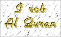 I'rob Quran Surat al Fatihah Ayat 4
