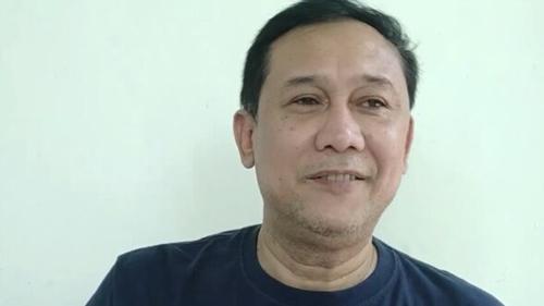 Soal Penangkapan Jozeph Paul Zhang, Denny Siregar: Saya Nggak Yakin Polisi Bisa