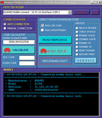 huawei-modem-unlocker-software-free-download